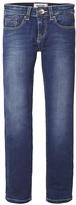 Tommy Hilfiger Th Kids Skinny Jean