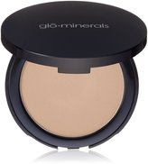 Glo Minerals Pressed Base 0.35oz