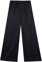 The Row Exclusive Lene Trousers