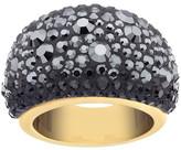 Swarovski Mini Chic Ring - Size 52 (US 6)