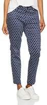 NYDJ Women's Clarissa Trousers