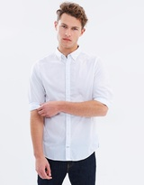 Tommy Hilfiger Dot NF3 Shirt