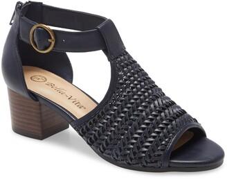Bella Vita Ripley II Sandal