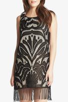 Tart Collections Black Liv Dress