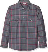 NECK & NECK Boy's 17I07002.81 Shirt