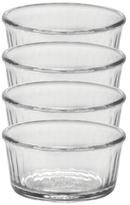 Duralex Ramekin Bowls (Set of 4)