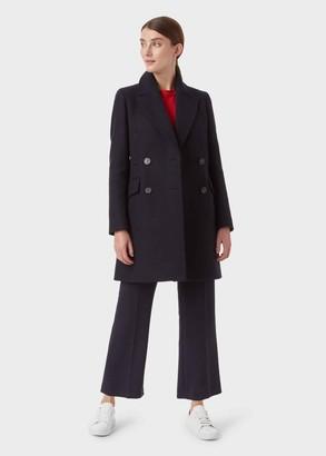 Hobbs Andie Coat