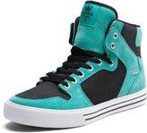 Supra Men's Vaider Sneaker 12