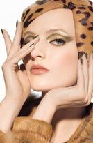Christian Dior '5 Couleurs Designer - Golden Jungle' Eyeshadow Palette Khaki Design 308