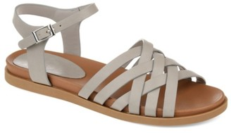 Journee Collection Kimmie Sandal