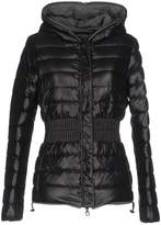 Duvetica Down jackets - Item 41722731