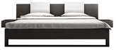 Modloft Monroe Platform Bed