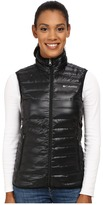 Columbia Flash ForwardTM Down Vest