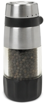OXO CLOSEOUT! Good Grips Pepper Grinder