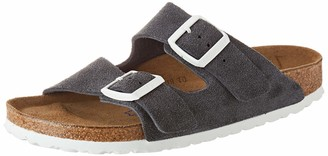 Birkenstock Arizona Sfb Women's Open Toe Sandals