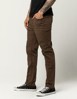 JETTY Bedrock Mens Pants