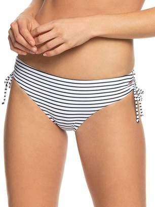 Roxy Beach Classics Bikini Bottom