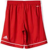 adidas Squadra 17 Shorts, Big Boys