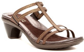 Naot Footwear Loop Strappy Sandal