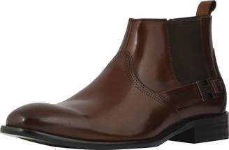 Stacy Adams mens Joffrey Chelsea Boot