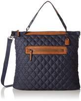 Clarks Mai Genic, Women's Shoulder Bag