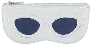 Thumbnail for your product : Rebecca Minkoff Glasses case