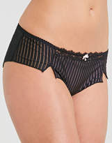 Curvy Kate Ritzy Short