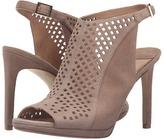 Diane von Furstenberg Lyon Women's Shoes
