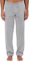 Zimmerli Men's Bon Vivant Cotton-Silk Pajama Pants