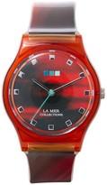 La Mer Women's Sunset Watch