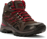The North Face Men's Hedgehog Fastpack Mid GTX
