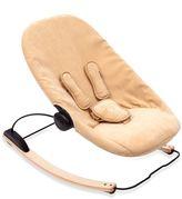 Bloom coco goTM 3-in-1 Seat in Natural Sandstone
