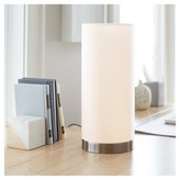 Threshold Smart Lighting Large Ambient Table Lamp - Ara Collection