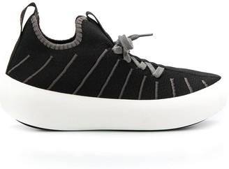 Marni Banana low-top sneakers