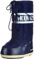 Tecnica Unisex 10 Moon Classic Moon Boot