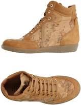 Alviero Martini High-tops & sneakers - Item 11287943