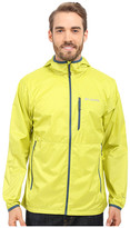 Columbia Trail DrierTM Jacket