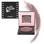 TheBalm shadyLady Powder Eye Shadow - Just This Once Jamie