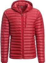 Marmot Avant Featherless Hooded Jacket - Men's
