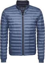 Tommy Hilfiger Packable Down Bomber