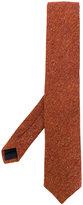 Lardini plain tie