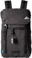Pacsafe Ultimatesafe Z15 Anti-Theft Backpack