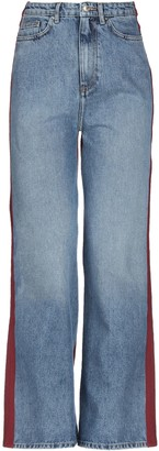 Tommy Hilfiger Denim pants