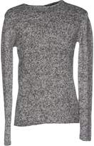 Anerkjendt Sweaters - Item 39740915