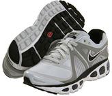 Nike Air Max Tailwind+ 4 (Pure Platinum/Wolf Grey/White/Black) - Footwear