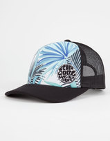 Rip Curl Search Vibes Womens Trucker Hat
