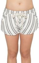 O'Neill Women's Radley Shorts