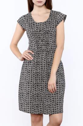 Mata Traders Wish List Dress