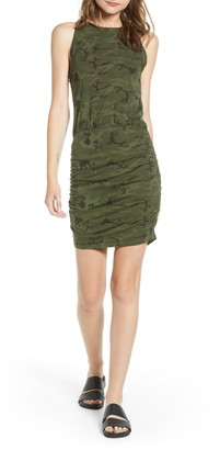 n:philanthropy Majorica Sleeveless Dress