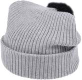 Marc Jacobs Hats - Item 46529608